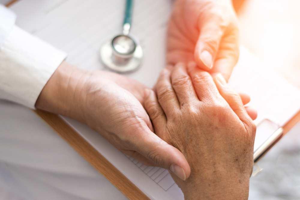 dieta pentru tratamentul artrozei tratamentul artrozei articulațiilor mari