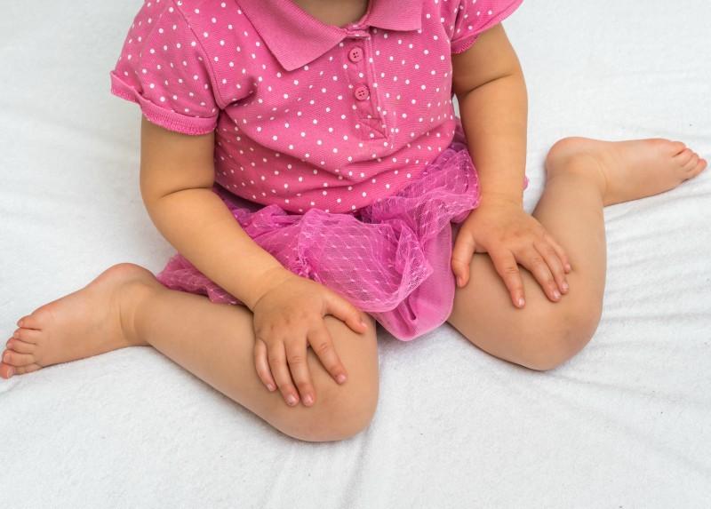 tratamentul displaziei picioarelor