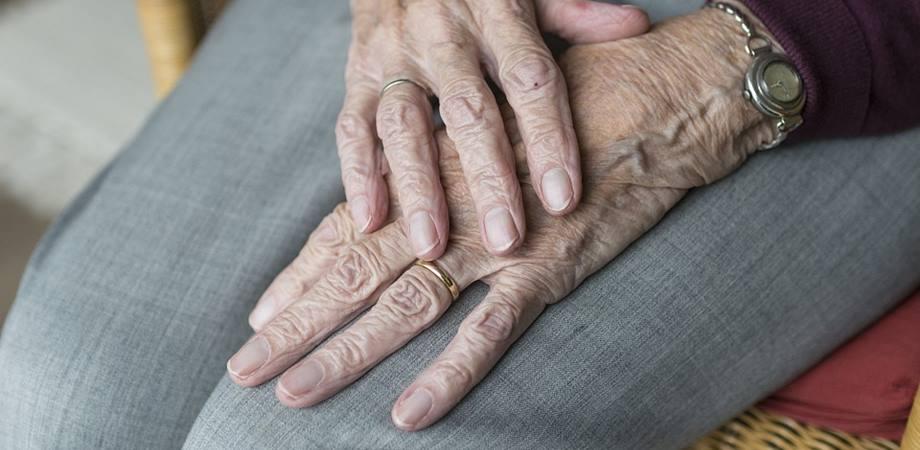 Tratarea artrozei artrozei și artritei cu homeopatie, Artroza – ce este, tratament si simptome