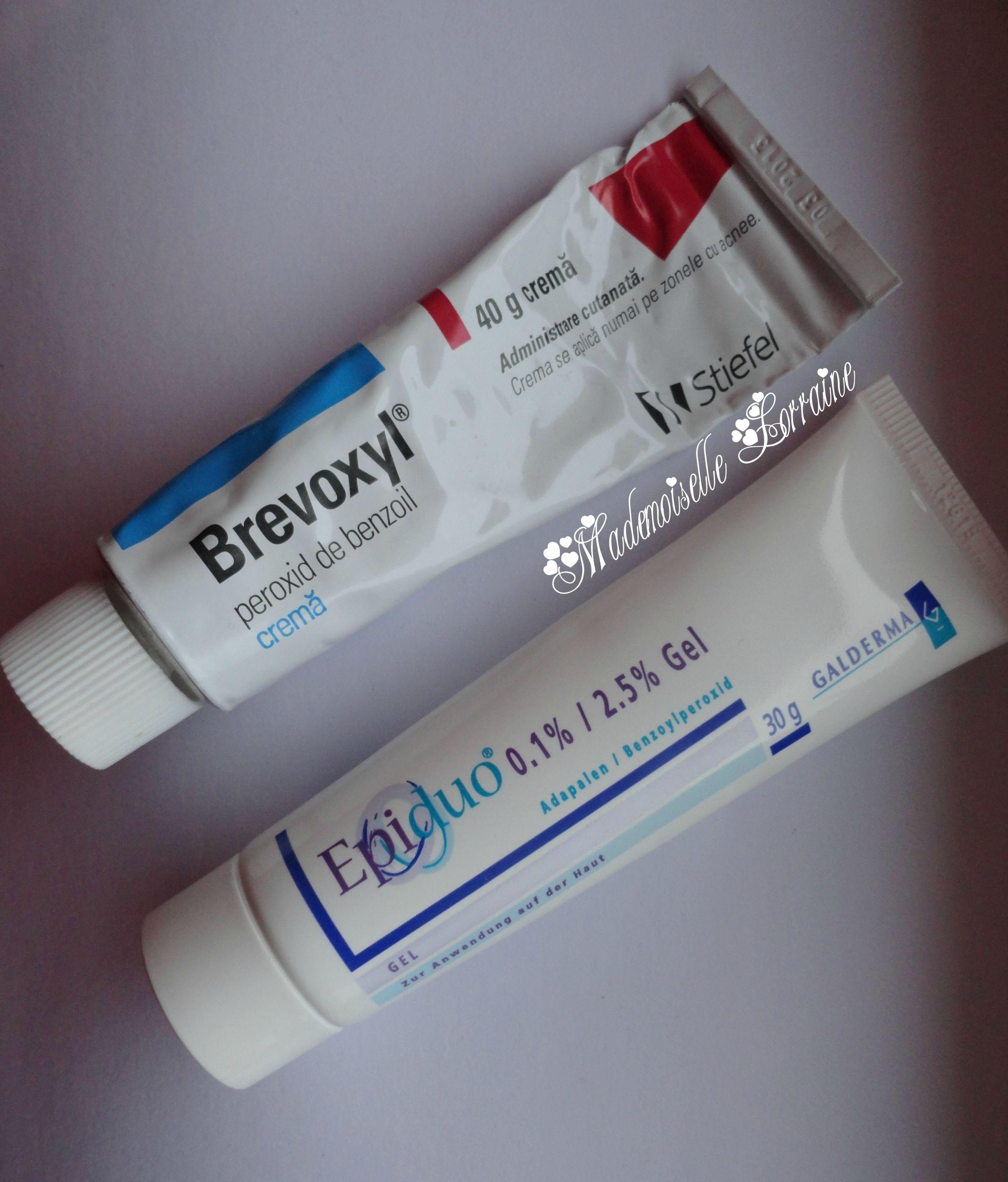 medicamente pentru umflarea articulațiilor durere la o fractură în articulația cotului