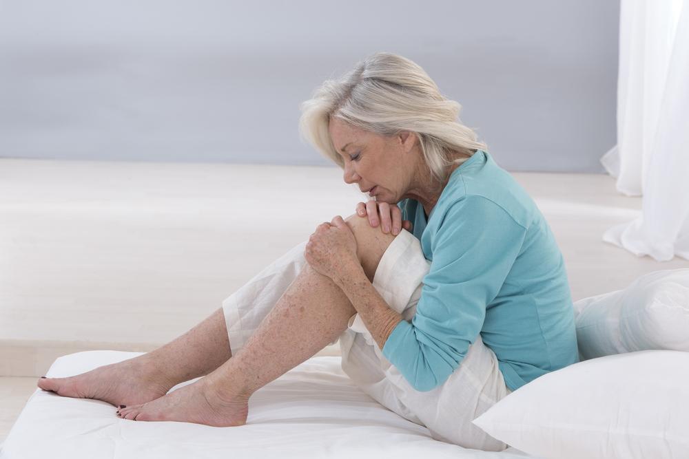 umflarea alergică a articulațiilor dieta pentru dureri la genunchi