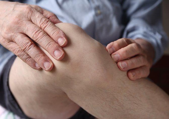 rizartroza tratament naturist articularea articulației degetului mare