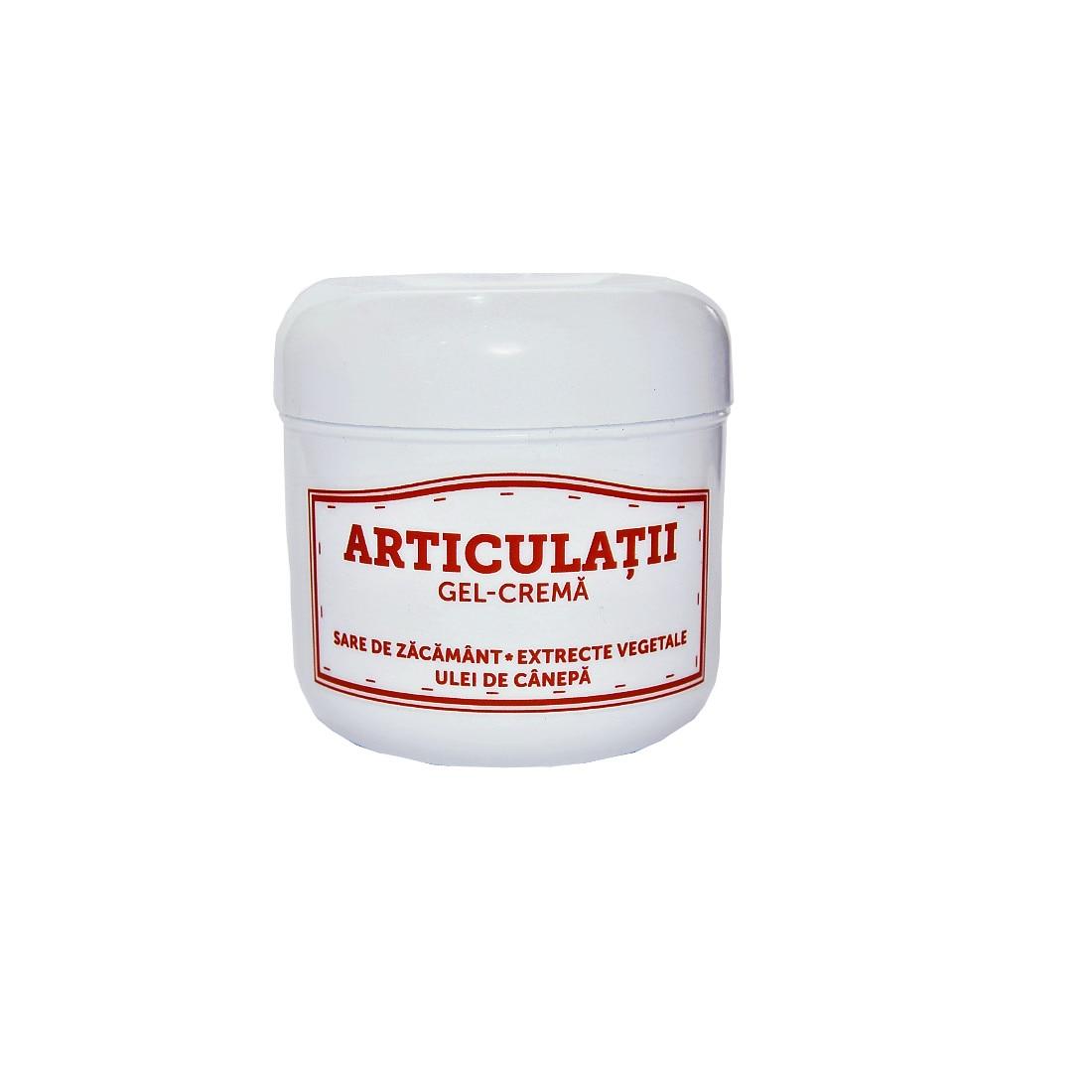 preparate pentru artroză și osteochondroză