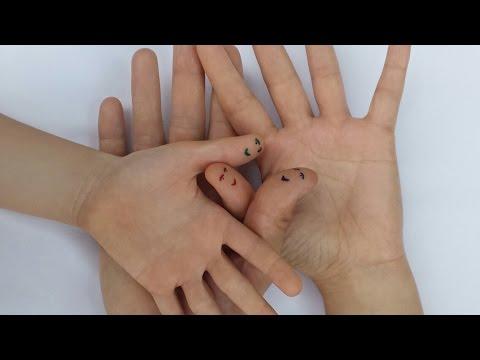 unguent tratamentul artrozei degetului dimexid în tratamentul bursitei articulației cotului
