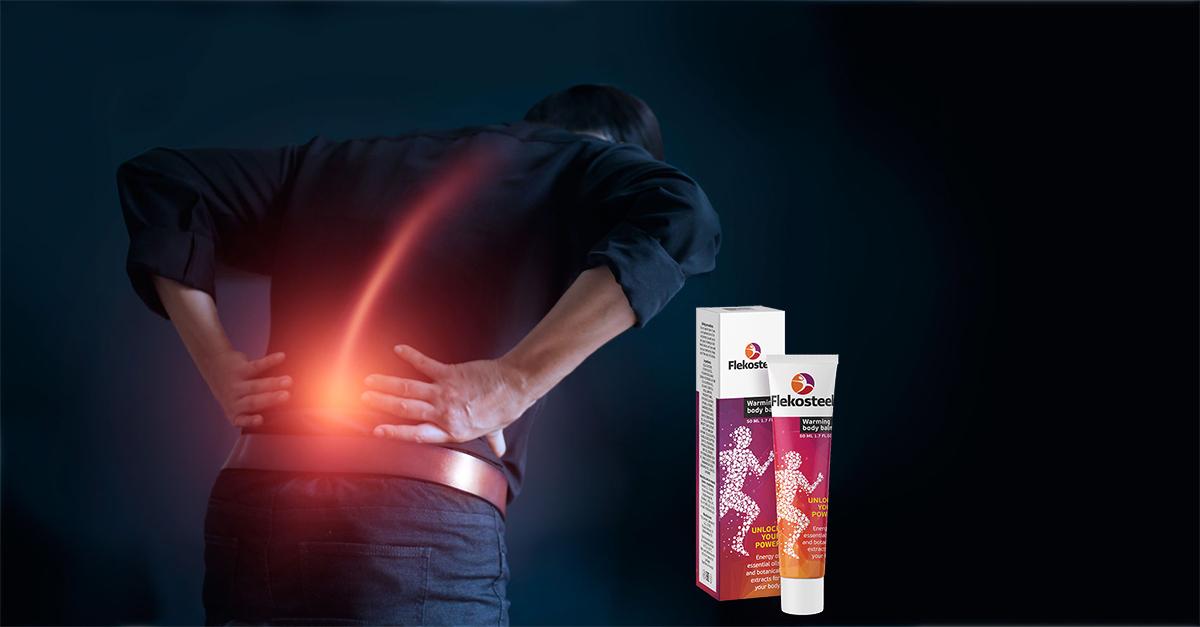 antiinflamatoare steroidiene pentru durerile articulare elipsoid pentru artroza articulației șoldului