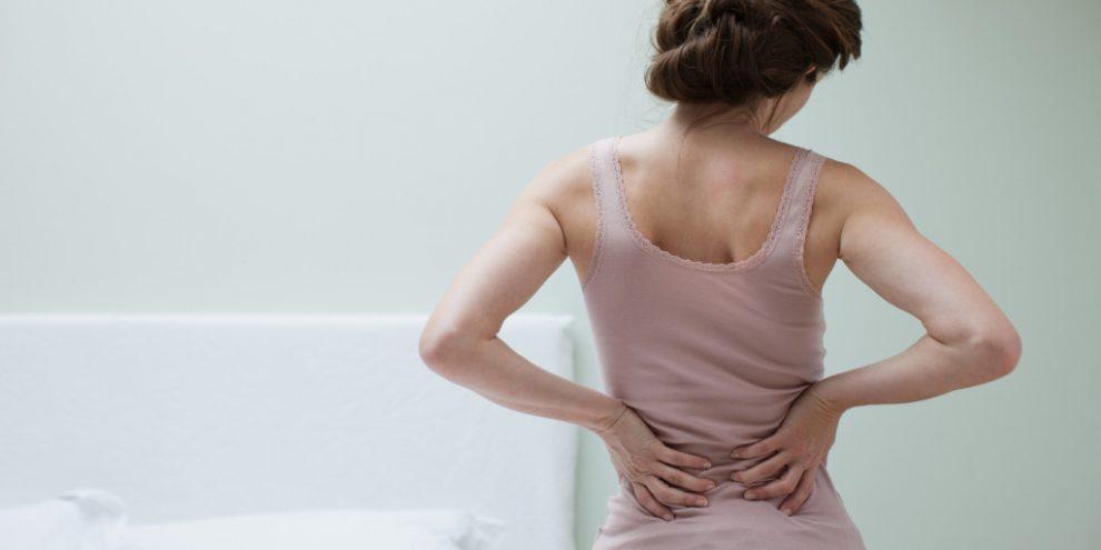lipsa de vitamina D și dureri articulare după somn, durere în articulația umărului