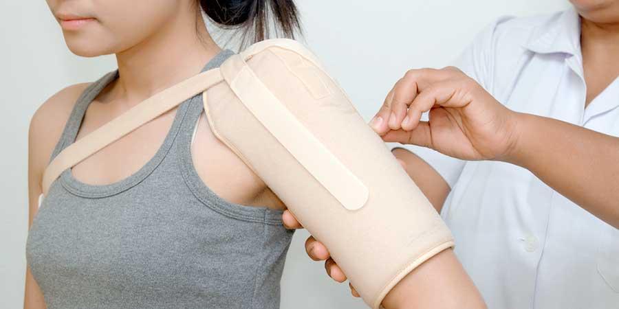 prăbușirea articulației genunchiului baralgin poate fi pentru dureri la nivelul articulațiilor