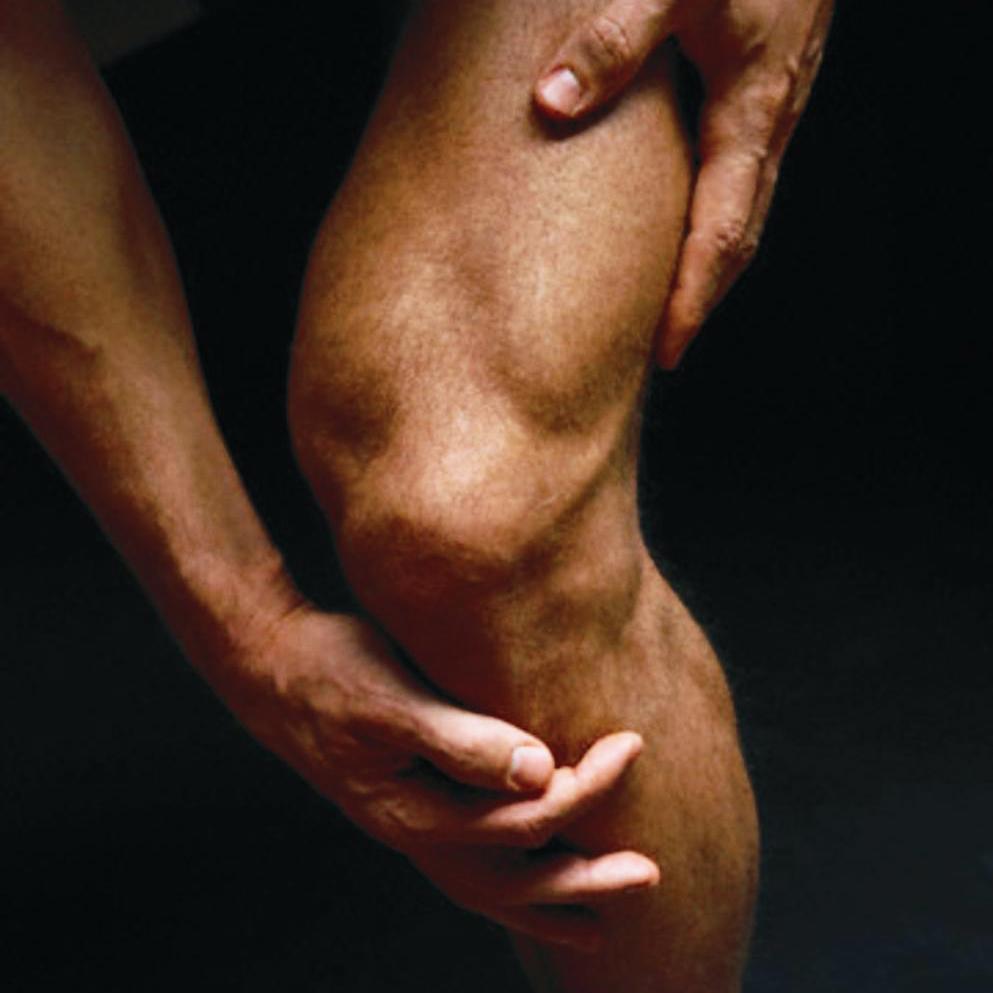 mononucleoza durerilor articulare