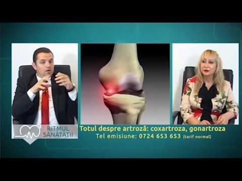 umflarea și durerea articulației degetului mare