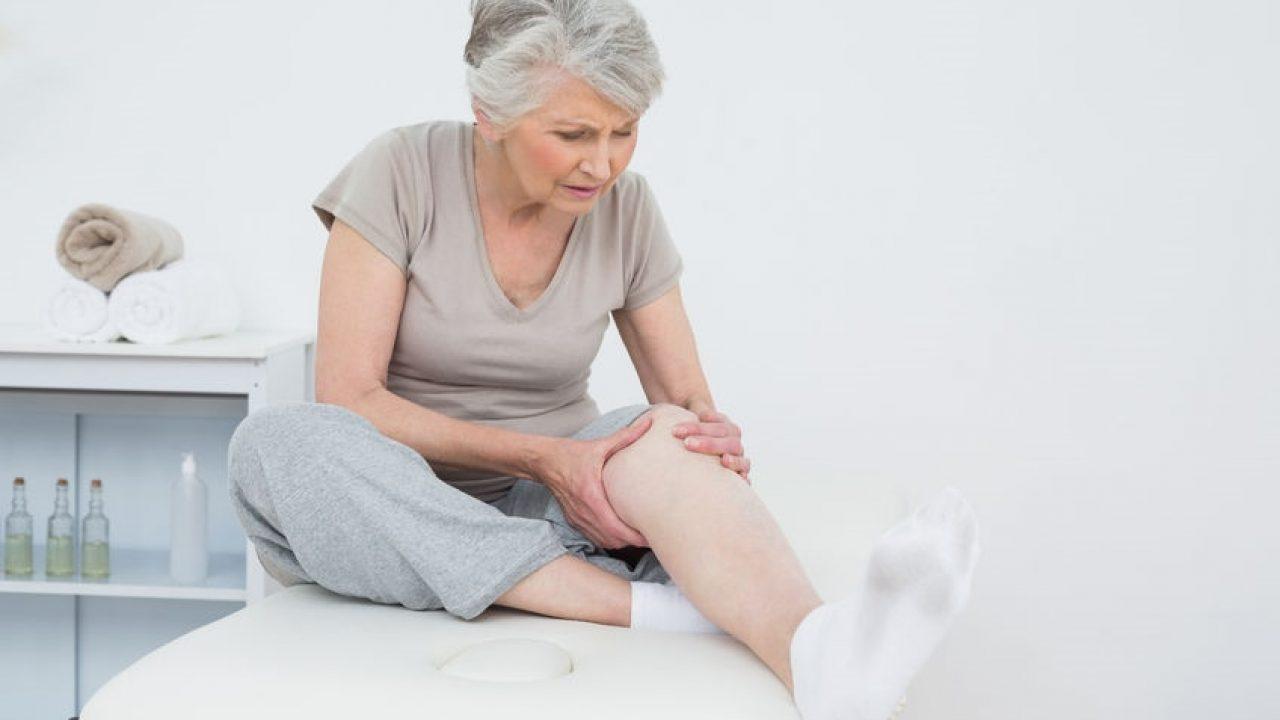dispozitive denas tratamentul artrozei