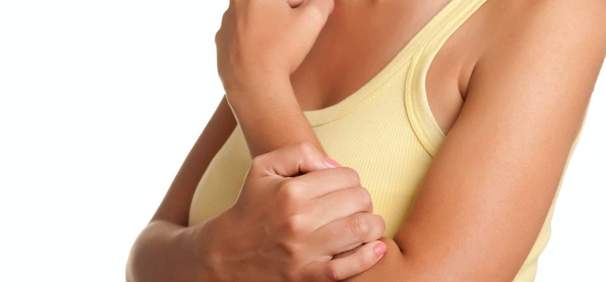 artrita brat tratament corect entorsa articulației umărului cât durează