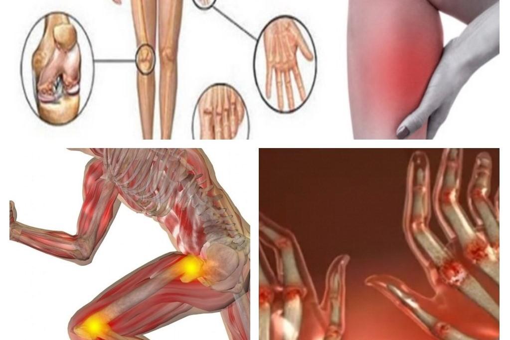 tratamentul rupturii capsulelor de umăr artrita guta a mainilor