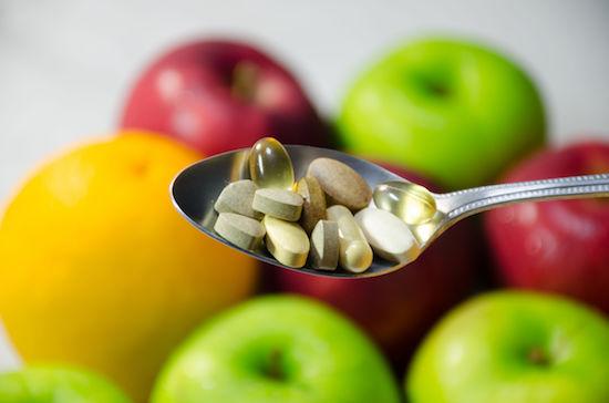 omega 3 pentru durerile articulare boala articulară în akita