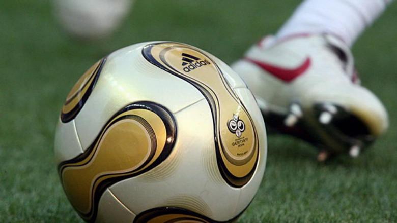 leziuni de fotbal la șold complexul de glucosamină condroitină 90