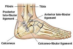 Preparate sportive pentru tratamentul articulațiilor și ligamentelor