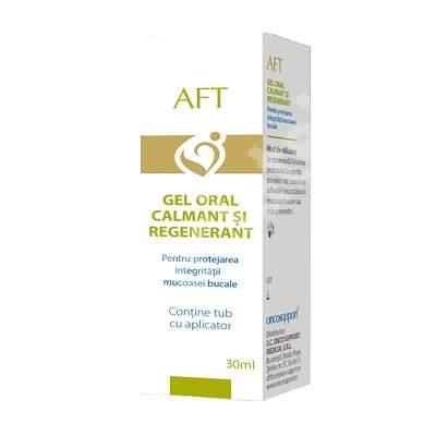 tratament comun cu dimexid denumirea unguentului pentru osteochondroza lombară