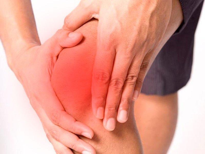 artroza articulară este posibil să bea numele bolii durerii articulare
