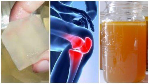 reumatismul articulațiilor tratamentului picioarelor artroza deformantă posttraumatică a articulației gleznei 2 grade