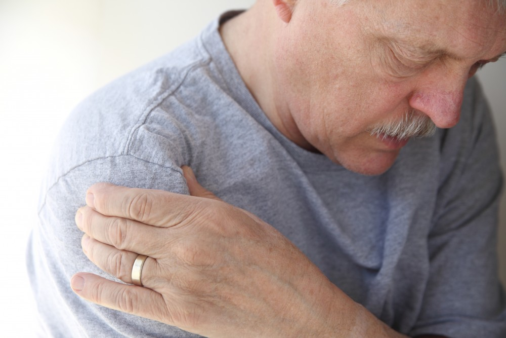 Totul despre Bursita Genunchiului: cauze, simptome, tratament