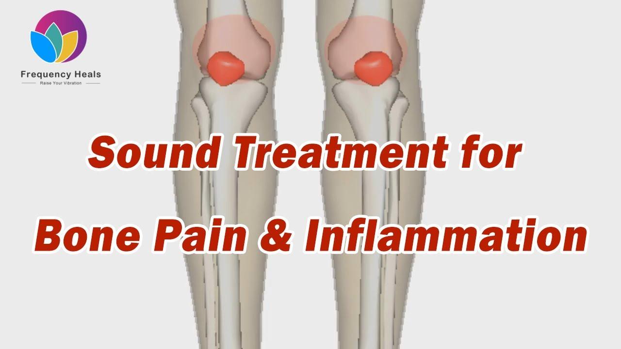 dacă toate articulațiile tratează crăpături scleroza tratamentului articulației umărului ce este