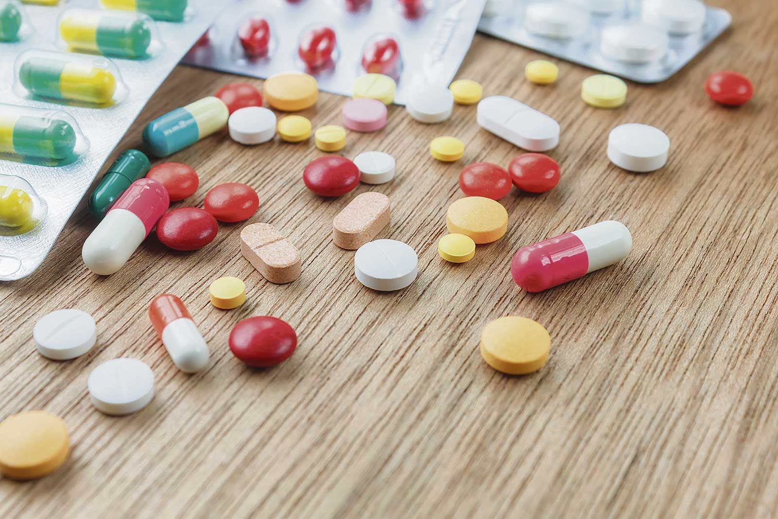 cel mai bun medicament pentru dureri articulare imagini cu mâini de artrită