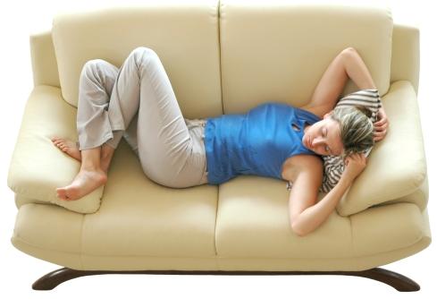 Oboseala cronica: Cauze, Simptome si Tratament   CENTROKINETIC