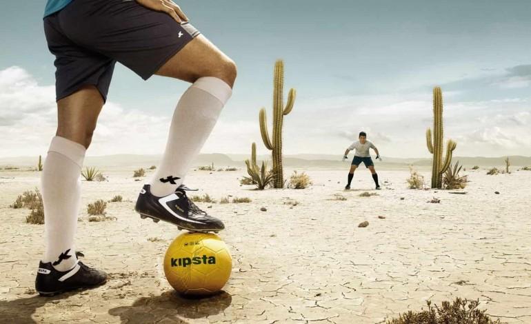 Prevenirea accidentarilor in fotbal