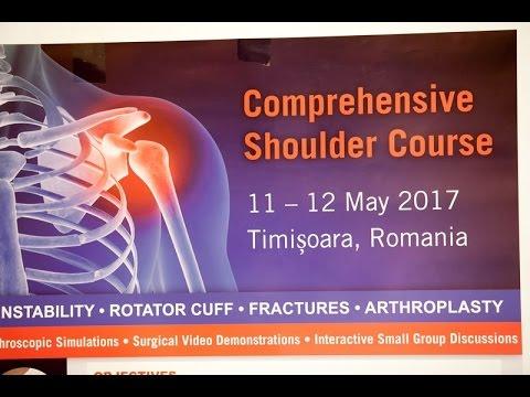 tapping artroza tratamentul articulația genunchiului cu artroză