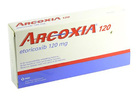 recenzii pentru medicamente contra durerii articulare artroza deformantă a gradului 3 al articulației șoldului