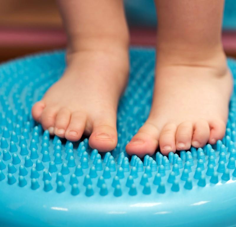 Tratamentul artrozei piciorului cu picioarele plate - restaurantbeluga.ro