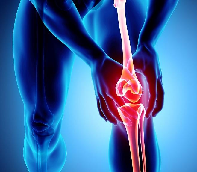 tratamentul medicației cu artroză dacă nu există lichid în genunchi
