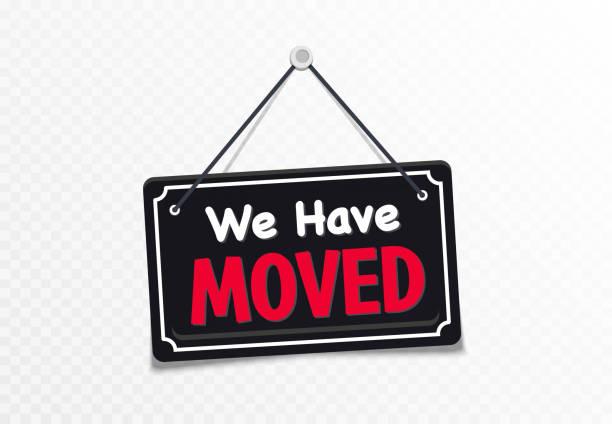 tratarea articulațiilor cu ulei de ghee