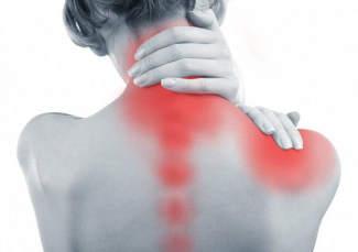 unguente recomandate pentru durerile articulare